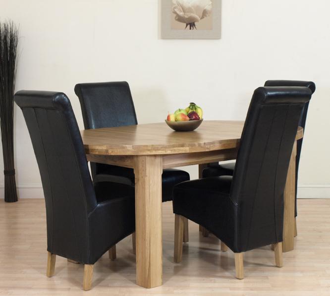 HD wallpapers oak dining table edmonton