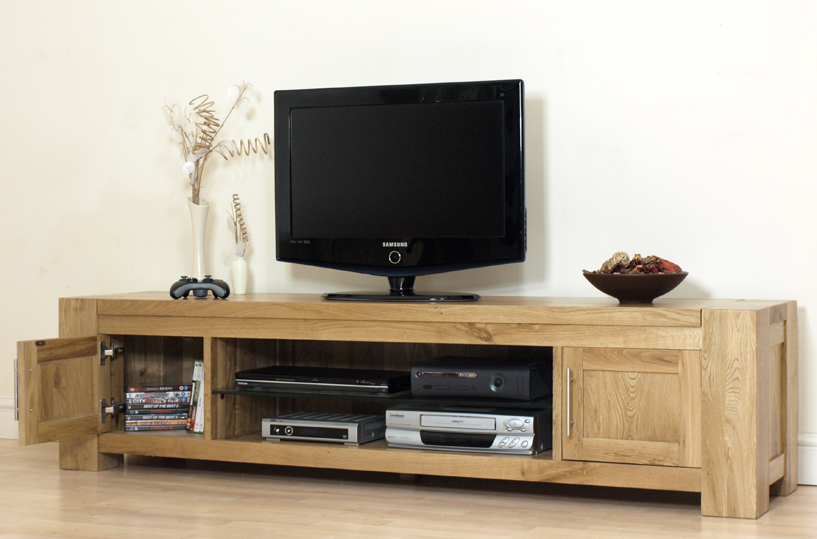 widescreen tv cabinet