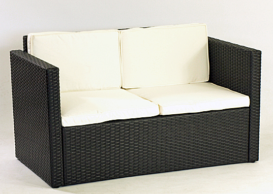 Outdoor Wicker Furniture Sydney Ebay