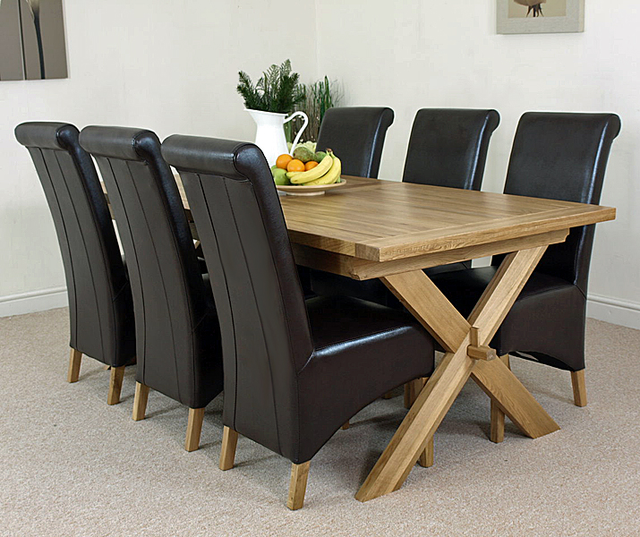 dining table ebay dining table uk