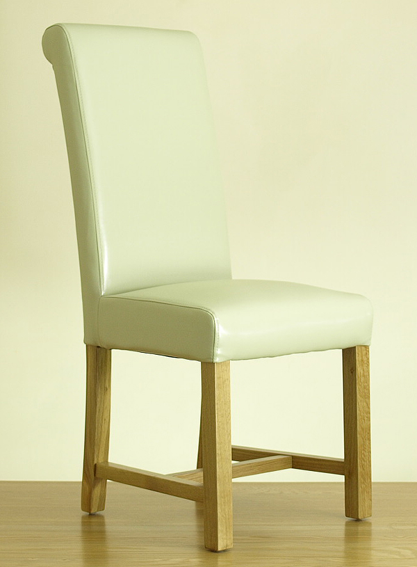 Uncategorized Unfinished Kitchen Chairs Scrolled Legs
