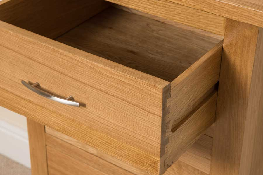 wood chest of 5 drawer tallboy storage wooden bedroom furniture ebay