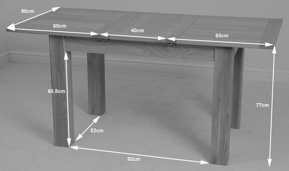 Dining Table For 20 Dimensions